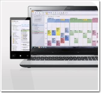 office365-small-business-laptop[1].jpg